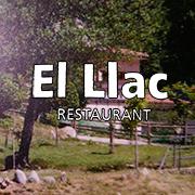 el-llac-restaurant-180x180